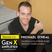 017: Michael O'Neal on Being a Solopreneur and Proudly Unemployable