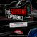The Supreme Experience #FREEMIX 3/17/17