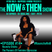 The Now & Then Show #014 (Raunchy Chicks: The Pioneers Of Feminine Expression)