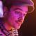 DJ Max Mannequin - Luminate Festival 2019
