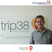 How Trip38 helps business travel become stress free!