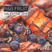 R&B FRUIT -VALENTINE 2019-