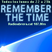 Remember The Time FM 08-02-2016