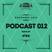 ► Pogo House Podcast #012 - 4Tek (December 2016)