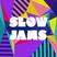 VJ MOPREME - CHILL SESSIONS  - SLOW JAMZ ( DECEMBER ) #IGNITION