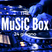 MUSIC BOX by GIGI MARINI (REWIND) 24 GIUGNO 2017