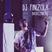 DJ FINIZOLA - backcena90 [mixtape]