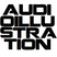 Audio Illustration with Will Hamm - Episode 3 - 02/19/11 **SPECIAL GUEST MIX BY: J. Fuentes**