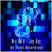 Irish Dj Sets - Jay Kay- De-Funkt Recordings