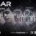 Pulsar 04-05 / Dj Guest: Mariano Mellino Live Set