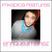 Frikadica features @enriquejimenez