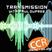 Transmission - @CCRTransmission - 08/02/17 - Chelmsford Community Radio