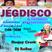 Dj RoBee - Live @ Jégdisco Miskolc 2013.01.18.