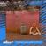 Abstrack Records avec Vidock - 06 Janvier 2019