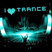 Orchestral trance Magic ep. 004