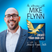 572: Free Your Potential, Find Meaning and Live Life on Purpose | Mike Flynn