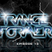 TranceFormer Ep.13 (OttoBot's Search of Sunrise Mix)