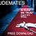 RUDEMATES - In Rude We Trust - August 2012 Mixtape FREE DOWNLOAD