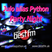 24.7. 2015 - Julo alias Python Party night