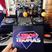 Heavenly Sweetness Radio Show #18 - Leron Thomas special
