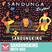MXTP003 - Sandungking - Sandungueo Digital