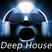 deep house winter 2016