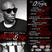 Return of Real Black Radio, Hip-Hop & R&B Vol. 7