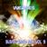 Wernes Buban Radio Mix vol 9