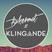 Bakermat vs Klingande - Battle Mix 2019