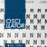 OSCILLATOR #12 - w/ MMNO, POLIDO, Cactólogo, Buta Nite and much+
