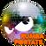 Rumba Portátil > 024 back to house