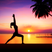 Yoga Sonic - Episode 13