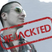 ReJackted Radio Show #12 with Vid Marjanovic