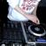 True Hardcore Mix - DJ Immenze 2012