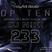 DJ N!ki - Crystal Clouds Top Tens 233