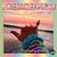 2021 AWESOME! Vol.13 good tune is…r&b MIXED DJ Kazu-B