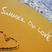 MrVinyl - Summer Of Love Vol. 2