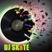 DJ SKaTE - April Mix vol.3