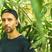 Le mix tropical de Poirier pour Radio Nova