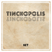 Tinchopolis Set 2017 tinchopolis@outlook.com