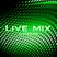 Zumba Mix February 2013 (Live Mix)