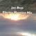 Jan Bess - Electro Morning Mix