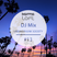 Karmaloft DJ Mix #13 (mixed by Urban Phunk Society)