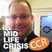 Mid Life Crisis - @ccrmlcrisis - 19/12/16 - Chelmsford Community Radio