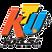 103.5FM-KTU's Weekend Kickoff Mini Mix 11/11/16