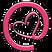 Love at First Listen 8 16 19