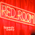 Warming Up The Red Room