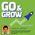 Growth and content marketing strategies from top online marketer Larry Kim of WordStream (Ep 59)
