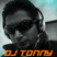 Reggaeton & Pop Urbano Session - DJ Tonny Marca Registrada En El Mix