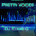 DJ Eddie G - Pretty Voices (House - Electro - Progressive Mix)